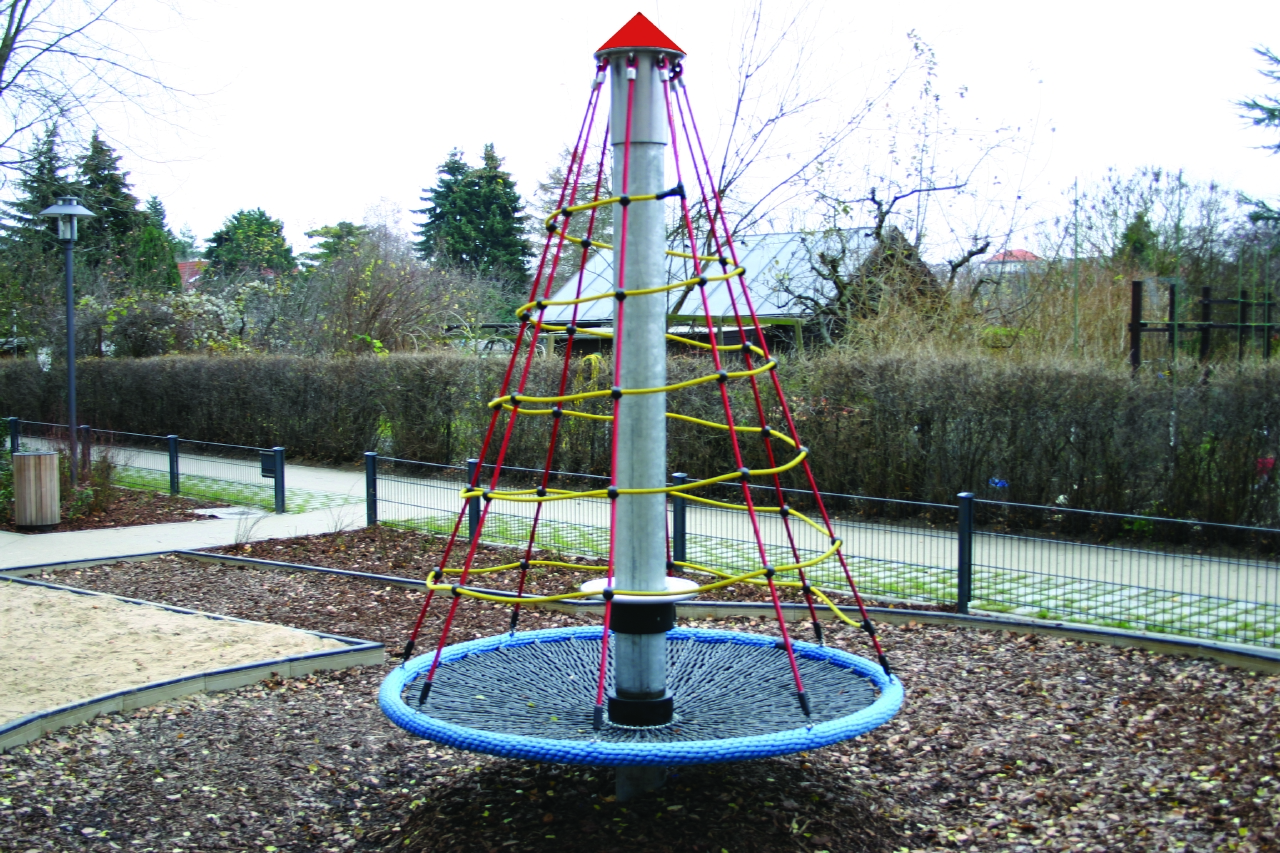 Picture_2_rotating climber