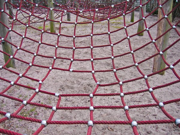 Picture_6_rope net