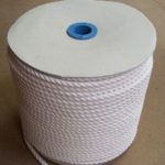 Cotton Rope sold on a 220m reel