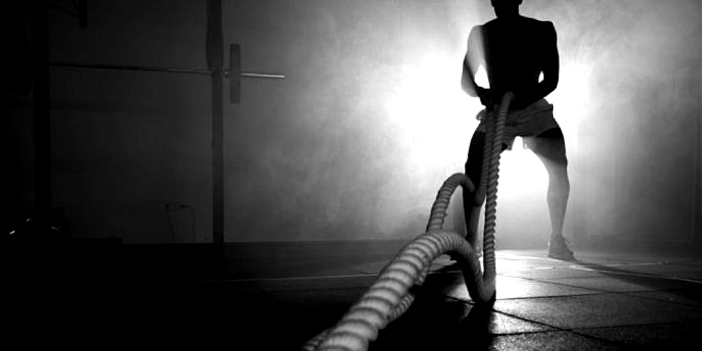 Battle Ropes For Sale >> Battle Rope The Ultimate Guide Of Everything You Need To Knowropes