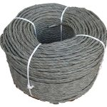 Eco Green Rope