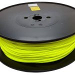 https://www.ropesdirect.co.uk/6mm-neon-yellow-shock-cord-100m-reel.html