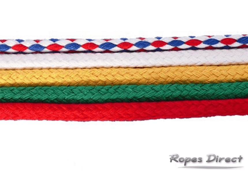 magicians ropes for sale at Ropes Direct