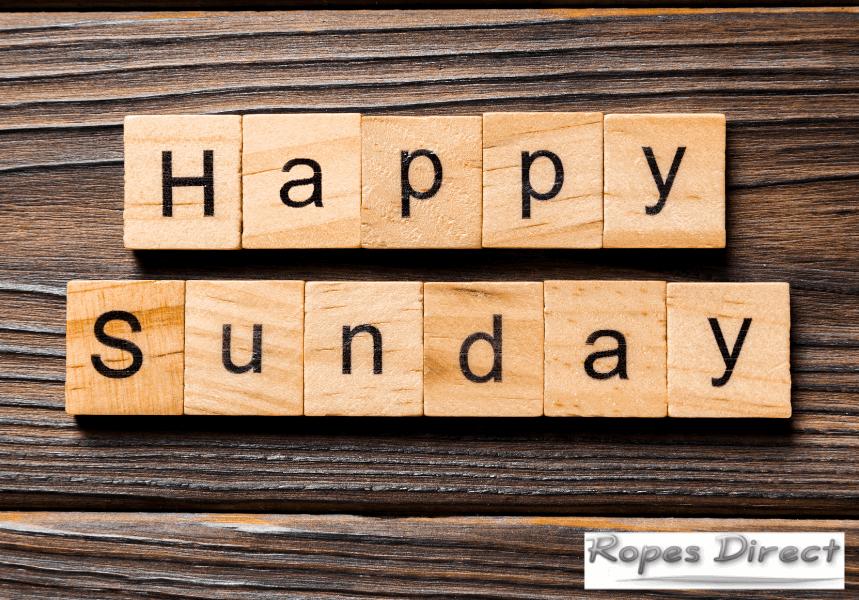 self-care ideas for Sunday