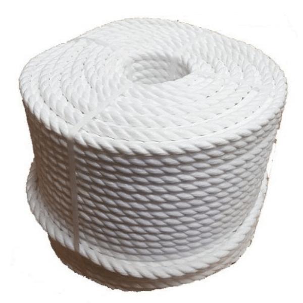 Boundary ropes available at RopesDirect
