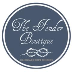 The Fender Boutique logo