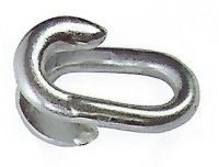 6mm Chain Repair Link