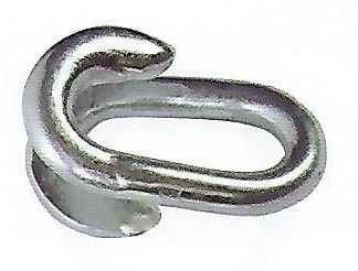5mm Chain Repair Link