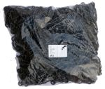 8mm Black Plastic Chain - 25m bag