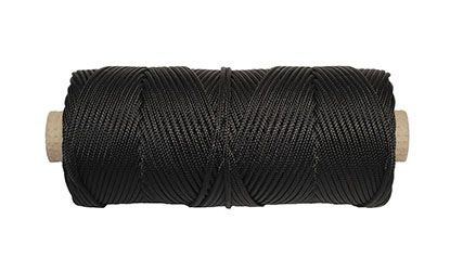 Braided Nylon Cord