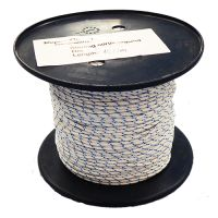 2mm Nylon Starter Cord sold by the metre