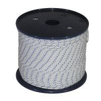 3mm Nylon Starter Cord sold by the metre