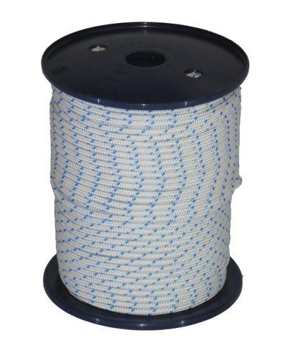 4mm x 100m Nylon Starter Cord