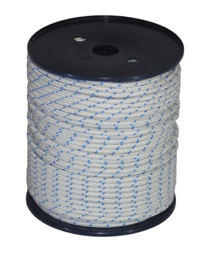 5mm Nylon Starter Cord sold by the metre