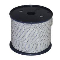 Nylon Starter Cord