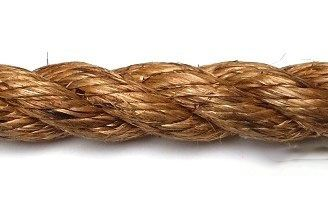 20mm Manila Rope sold by the metre
