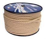 10mm Classic Polyester Rope on a 100m reel