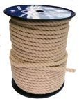 14mm Classic Polyester Rope - 100m reel