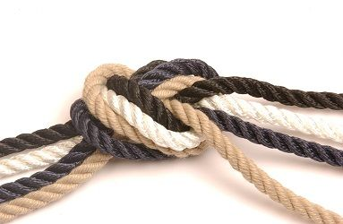 Polyester Braid & Rope