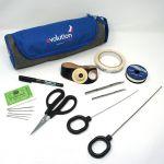 Dinghy Splicing Kit