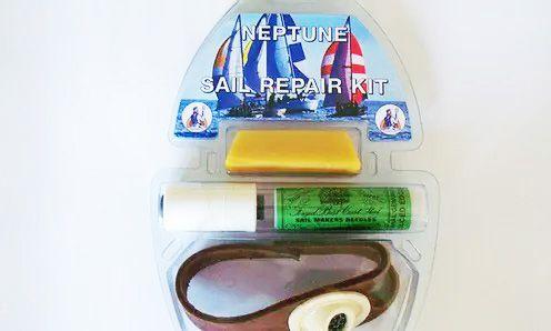 Sailmakers Repair Kit
