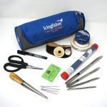 Yacht Splicing Kit
