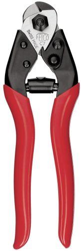 Felco C7 Rope Cutting Tool