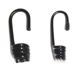 Shock Cord Hooks
