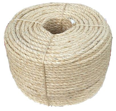 Sisal Rope Hard Rope And Sisal Rope For Sale Ropes Direct