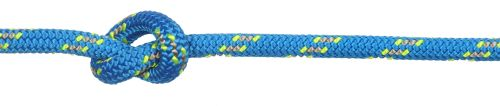 4mm Blue Evolution Race 78 sold by the metre