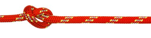 3mm Red Evolution Race 78 sold by the metre