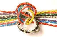 Dinghy Ropes