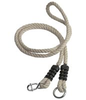 Adjustment Rope 85cm