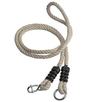Adjustment Rope 135cm