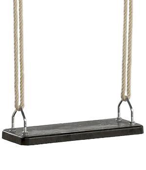 Rubber Swing Seat
