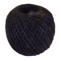 Tarred Jute Marline 250gm ball