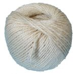 500gm balls of Sisal Twine - Pack of 6