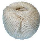 500gm balls of Sisal Twine - Pack of 6