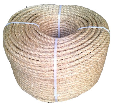 12mm Superior Sisal Rope